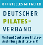 Deutscher Pilates Verband